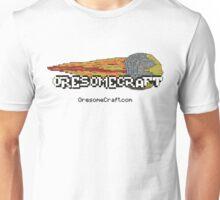 Oresomecraft Basic T shirt Unisex T-Shirt