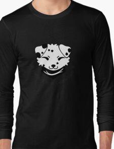 Hello, I'm a Dalmatian! Long Sleeve T-Shirt