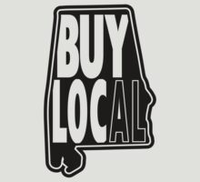 Buy Local Alabama by BuyLocal