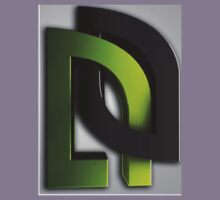 OpTic Gaming Logo by robodyck
