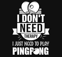 Pingpong T-Shirt