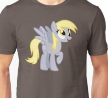 My little Pony - Derpy Unisex T-Shirt