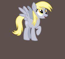 My little Pony - Derpy Unisex T-Shirt