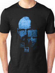 Breaking Bad - Blue Sky Walt & Jesse Unisex T-Shirt