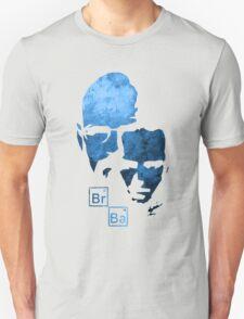Breaking Bad - Blue Sky Walt & Jesse T-Shirt