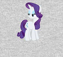 my little Pony - Rarity T-Shirt