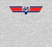 Top Gun Bike Unisex T-Shirt
