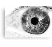 Ocularis Infernum Canvas Print
