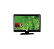 Most popular LCD Tv Online by Bittu123