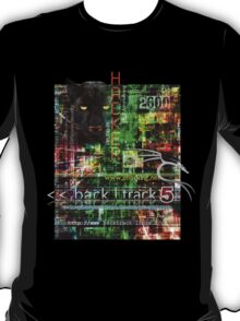 Hacker clothes design T-Shirt