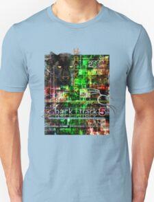 Hacker clothes design T-Shirt