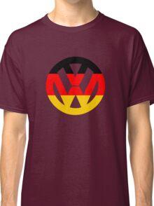 vw T-Shirts & Hoodies Classic T-Shirt