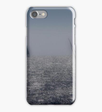 ri bay day iPhone Case/Skin