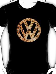 vw T-Shirts & Hoodies T-Shirt