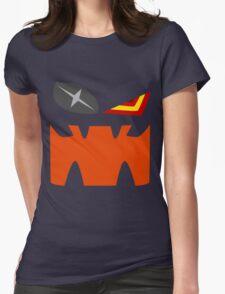 Kill La Kill - Senketsu T-Shirt