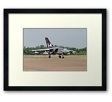 617 Squadron - Dambusters Framed Print
