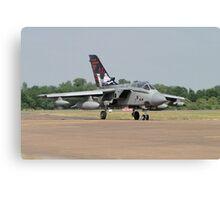 617 Squadron - Dambusters Canvas Print