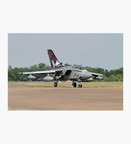 617 Squadron - Dambusters Photographic Print