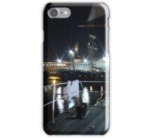 Ships of Love iPhone Case/Skin