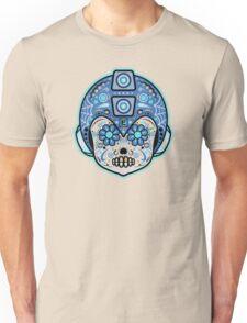 Dia De Los Mega Unisex T-Shirt