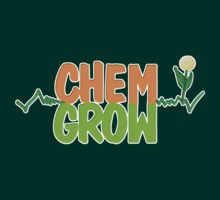 ChemGrow by SwiftWind
