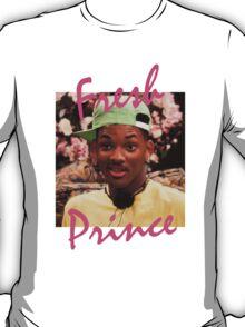 The Fresh Prince T-Shirt