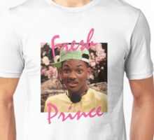 The Fresh Prince Unisex T-Shirt
