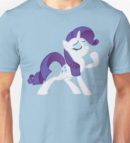 My little Pony - FABULOUS Unisex T-Shirt