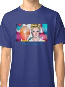 Thursday Mixtape Classic T-Shirt