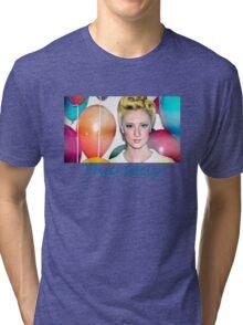 Thursday Mixtape Tri-blend T-Shirt