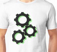 Crank It Up Unisex T-Shirt