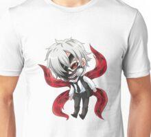 Mini Kaneki Tokyo Ghoul Unisex T-Shirt