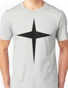 Kill la Kill - One Star Goku Unisex T-Shirt