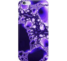 Cold Tough iPhone Case/Skin