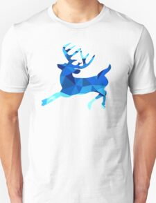 Have a poly holly christmas T-Shirt