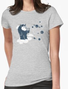Universal Fun (in blue) T-Shirt