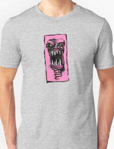 MONSTER!!! T-Shirt