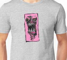 MONSTER!!! Unisex T-Shirt