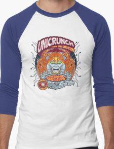 Unicrunch T-Shirt