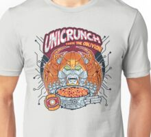 Unicrunch Unisex T-Shirt