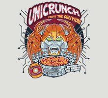 Unicrunch Unisex T-Shirt