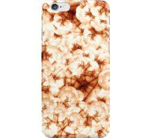 Cotton iPhone Case/Skin