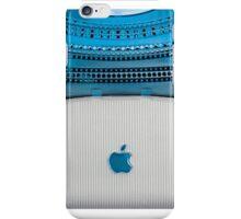 G3 iPhone Case iPhone Case/Skin