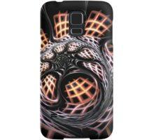 Dark Side Samsung Galaxy Case/Skin