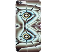 Day Owl iPhone Case/Skin