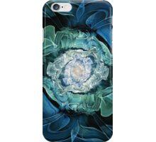 Diamond Nest iPhone Case/Skin