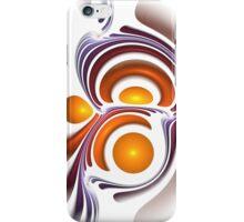 Eggcity iPhone Case/Skin