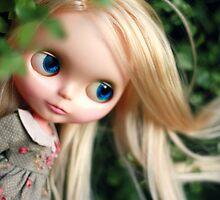 Cherie by duchesstara
