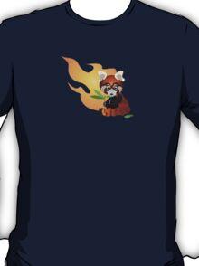 GrumpyRedPanda T-Shirt