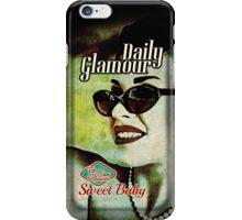 RETRO / Vintage iPHONE case iPhone Case/Skin